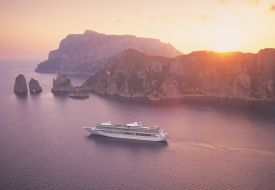 Are Repositioning Cruises Worth It?