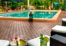 $101+ Re-Opening Miami Hotel Rates, Save 15%