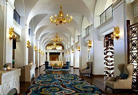 $134: Summer Rates at 4-Diamond St. Petersburg, FL, Resort