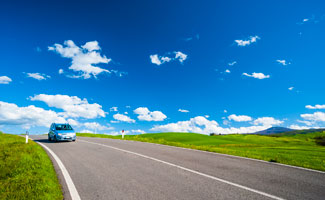 How to Save on Travel With Rental Car Rates on the Rise