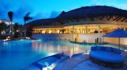 Suite Savings and Free Extras in Punta Cana
