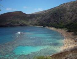 Hawaii Fare Sale on Alaska Airlines