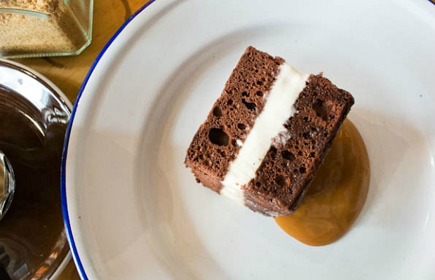Foodie Friday: 5 Sweet Treats from Around the World