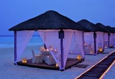 $199+: Ritz-Carlton Cancun, Plus $50 Spa Credit and Breakfast