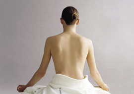 Why Do We Love Swedish Massage More Than All the Others?