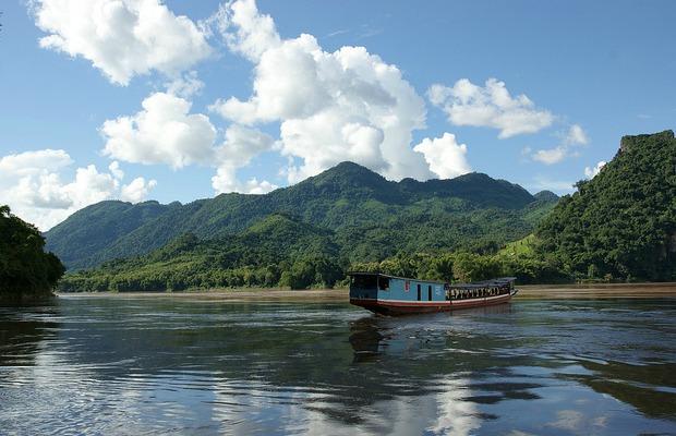 Why Laos Should Be Your Next Southeast Asia Destination