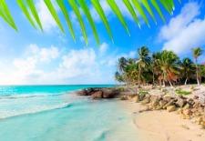 $217+: Gourmet All-Inclusive Rooms at Riviera Maya Karisma Hotels; 50% Savings
