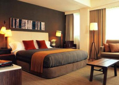 California Boutique Hotel Packages from $99/Night