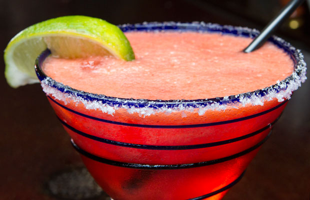 National Margarita Day: 9 to Try from Around the World