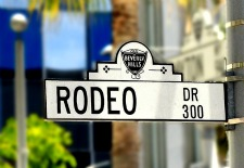 Rodeo Drive Boutique Hotel from $134/Nt