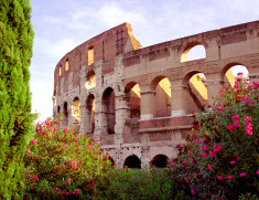 Rome 3-Night Valentine's Trip w/Air from $529