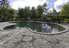 $149+ Spring/Summer Rates at Dominica Eco-Resort Rosalie Bay