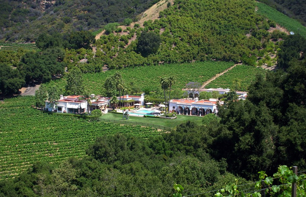 5 Reasons Why Malibu Should Be Your Next Wine Destination