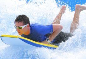 Royal Caribbean and Carnival Cruise Deals Beckon Families