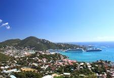 $299+: 5-Nt Bahamas Cruise from Charleston in May