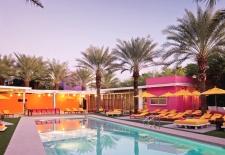 $100: Brand New Saguaro Scottsdale Hotel 100-Day Sale