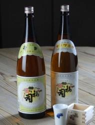 Where to Drink Sake in Tokyo