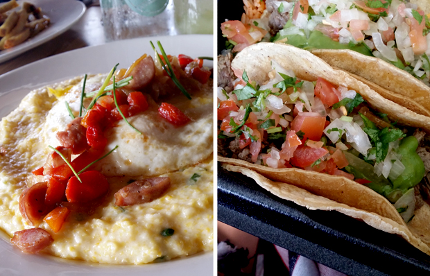 San Diego Breakfast Spots: 6 Yummy Places to Rise and Shine