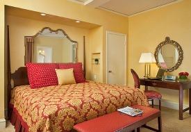$147+: San Francisco Hotel in Union Square w/Breakfast, 30% Off
