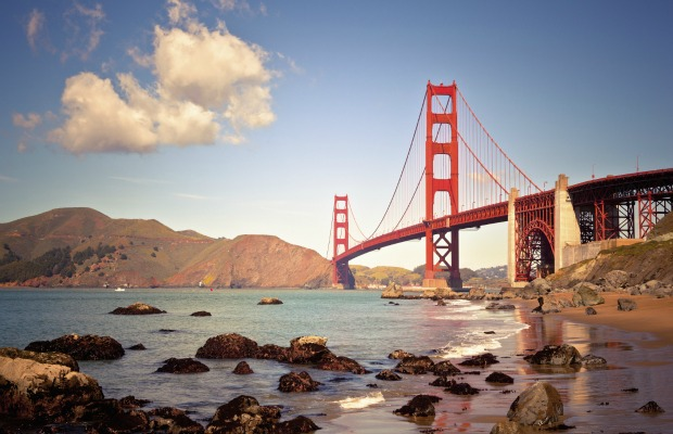Monday Deal Alert: Spring Weekend Getaways to New England, California, and More