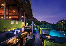 ShermansTravel Exclusive: Free Night at Sanctuary on Camelback in Paradise Valley