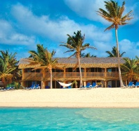 Special Openings Rates at New Adults-Only Resort in Cook Islands