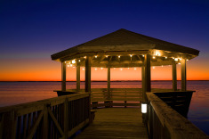Outer Banks, N.C. 3-Nt Getaway w/Exclusive Perks from $570
