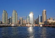 $111/Nt+: San Diego Hotel Week Rates & Perks
