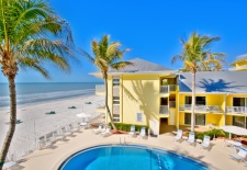 $99+: Summer Rates Extension at Ft. Myers Resorts; Fourth Night Free