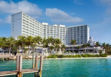 $129+: Florida Island Marriott Exclusives - 30% OFF