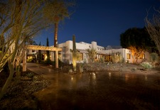 Elaborate Hotel Renovations Abound in Phoenix and Scottsdale