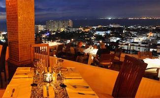 Jim's Tips for Dining in Puerto Vallarta