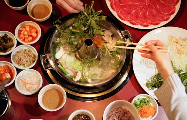 Eat Your Way Through Keihanshin, Japan: 5 Must-Try Dishes