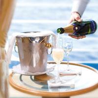Save 60% on Italy, Croatia, and Greece Cruise