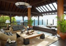 Vacation Like a Sports Illustrated Swimsuit Model at Shangri-La's Boracay Resort & Spa