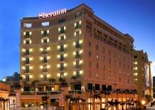$127+ San Juan Hotel & Casino w/$75 Credit; Save 25%