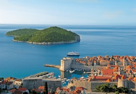Grand Circle Cruise Line Adds New Mediterranean Cruise Tours
