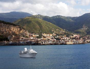New Feature: Mediterranean Cruises 101 Guide