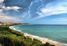 Sicily Tour w/Round-trip Flight & First-class Hotels from $1,799