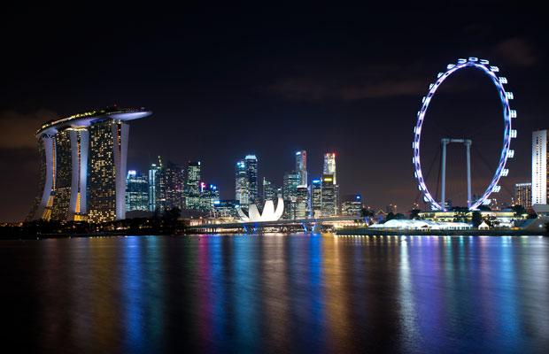 Top 10 Budget Destinations for 2014