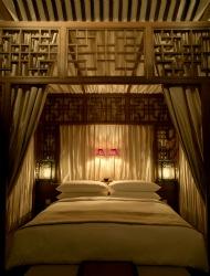 Six Sexy Hotels Sure to Seduce the Senses