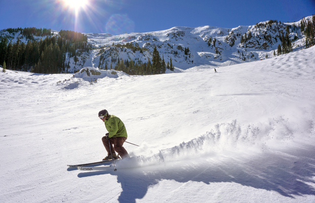 Cool Deals for Ski Season, All Over the U.S.