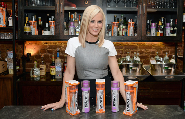Q&A: Jenny McCarthy's Favorite Chicago and Boston Restaurants