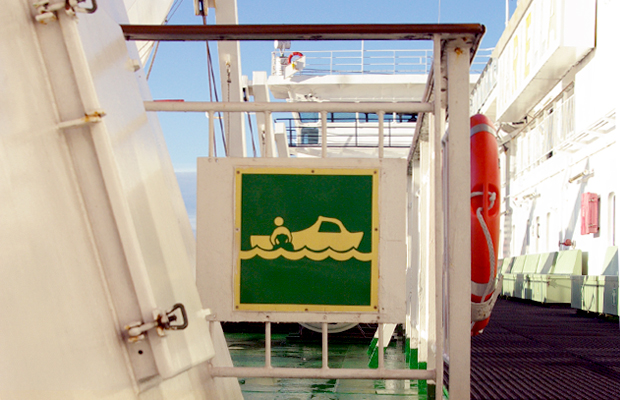 7 Ways to Stay Safe on a Cruise