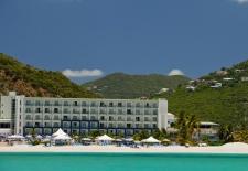 $126+: Sonesta St. Maarten Resorts: Save Up to 50% on Summer Travel