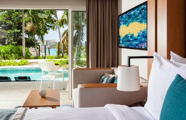 Checking In: Sonesta Ocean Point Resort in St. Maarten