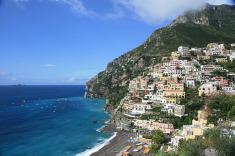 5-Night Italian Getaway w/Breakfast & Upgrade from $955