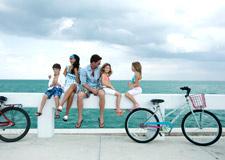 $179+: South Seas Island Resort on Captiva Island, Florida