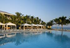 Captiva Island Florida Resort w/Free Nights & More from $149/Night