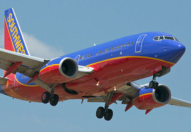 Price Hike on Florida Routes Means Fliers May Have a Blue Christmas